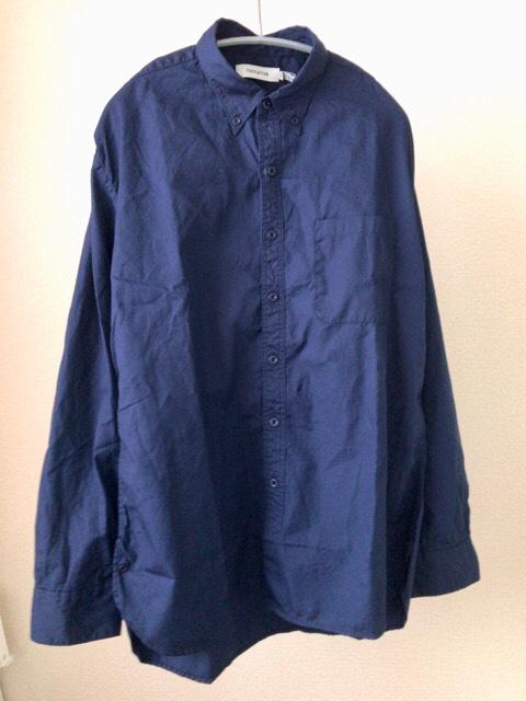 nonnative-oxford-shirt-5