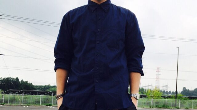 nonnative-oxford-shirt-6