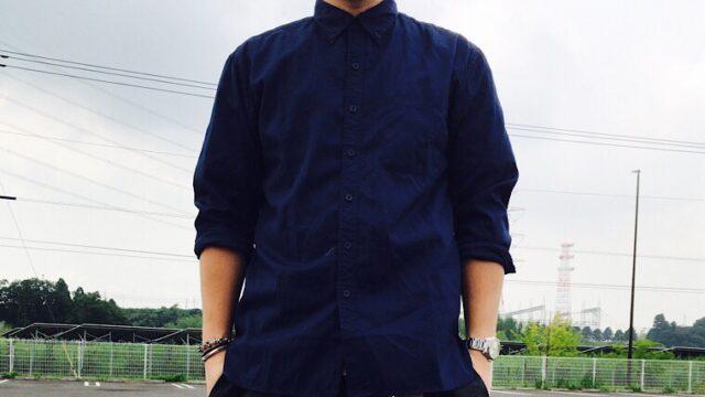 nonnative-oxford-shirt-6