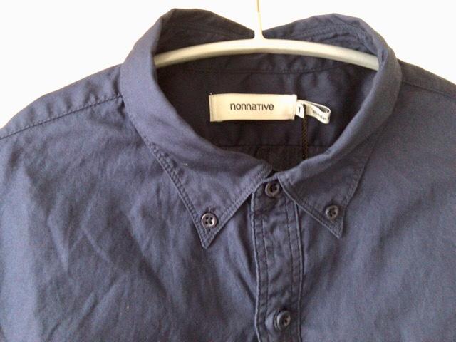 nonnative-oxford-shirt-9