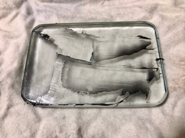 spatula-glass-plate-15