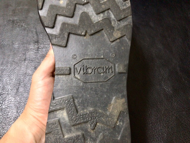 vibram-sole-repair-1