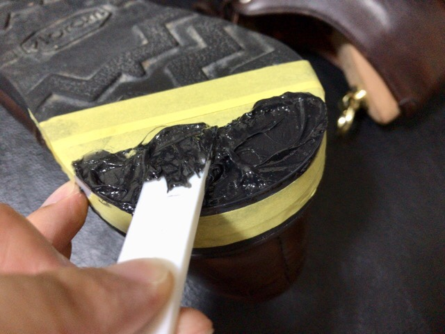 vibram-sole-repair-10