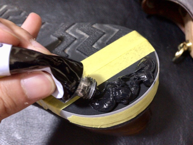 vibram-sole-repair-11