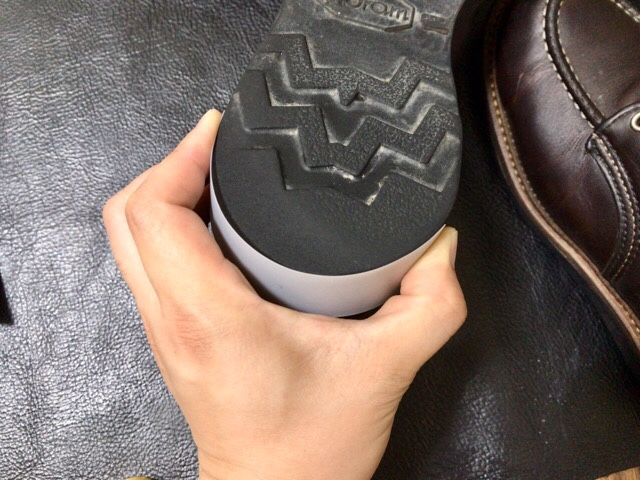 vibram-sole-repair-12