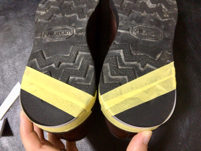 vibram-sole-repair-13