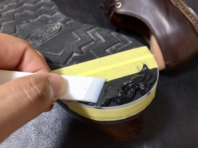 vibram-sole-repair-15