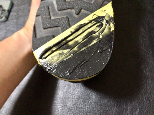 vibram-sole-repair-16