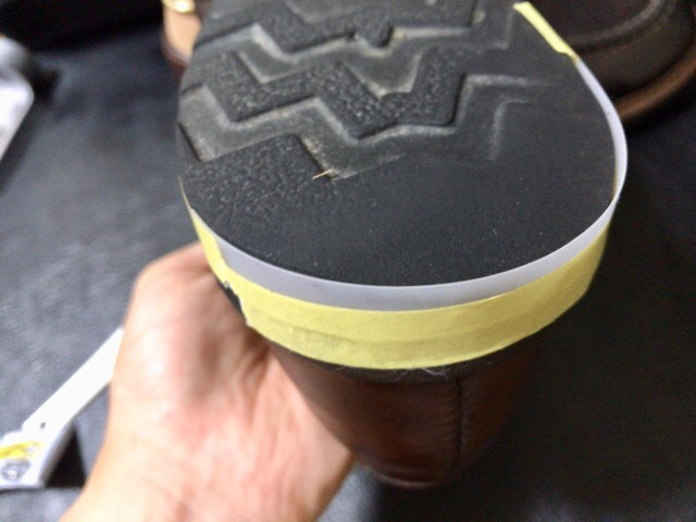 vibram-sole-repair-17