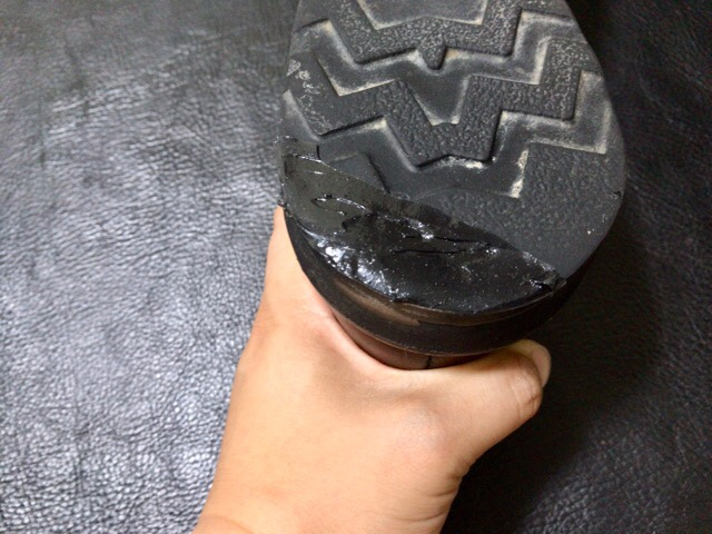 vibram-sole-repair-23