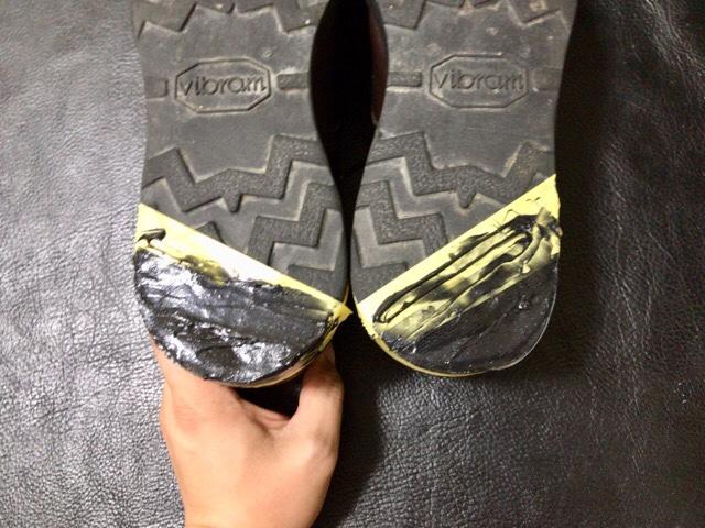 vibram-sole-repair-24