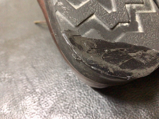 vibram-sole-repair-32