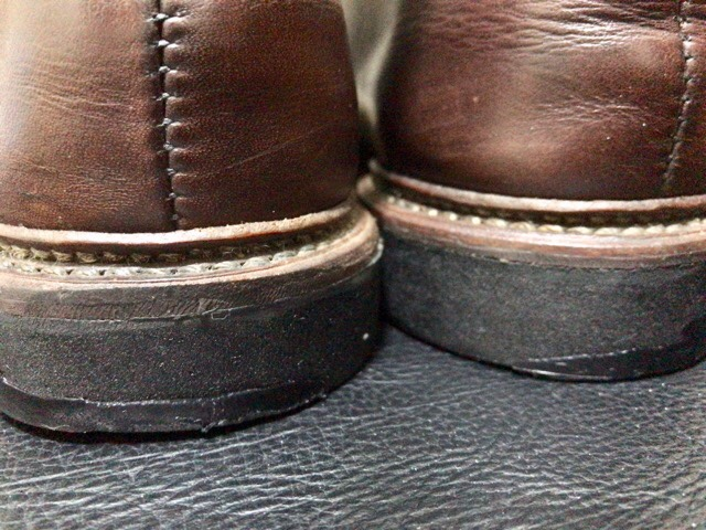 vibram-sole-repair-35