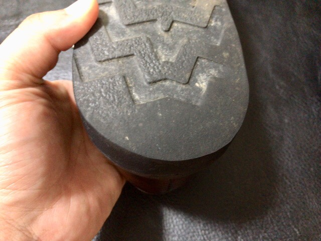vibram-sole-repair-4
