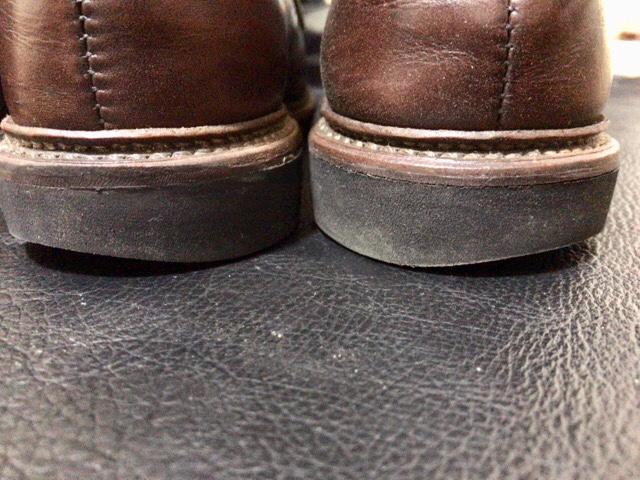 vibram-sole-repair-6