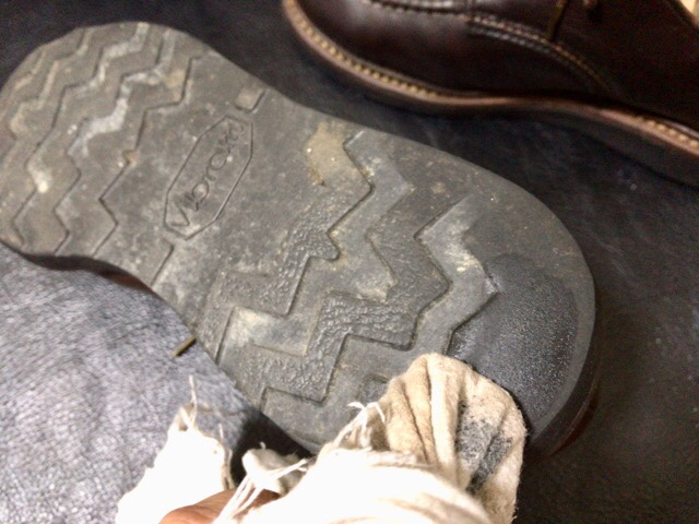 vibram-sole-repair-7