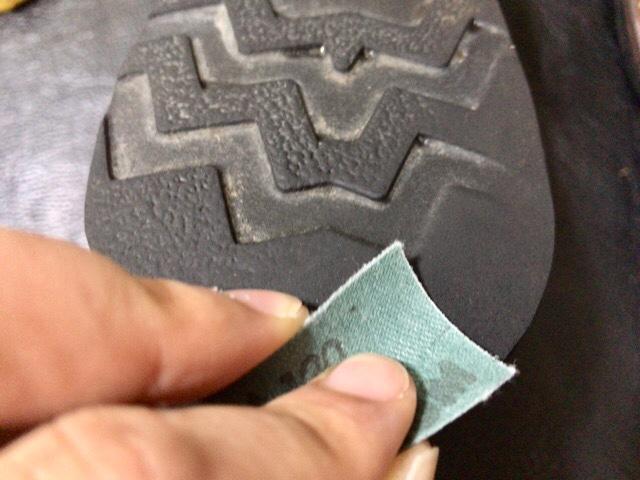 vibram-sole-repair-8