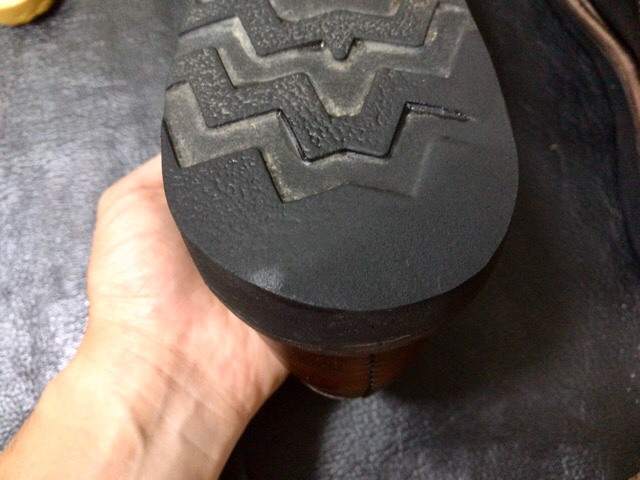 vibram-sole-repair-9