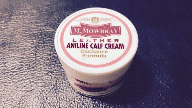 aniline-calf-cream-1