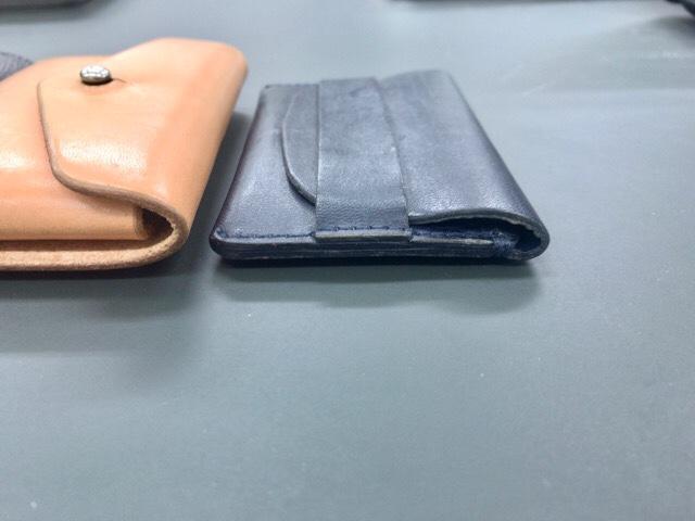 capacity-comparison-card-case-8