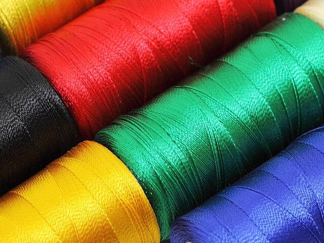 fabric-characteristics-2
