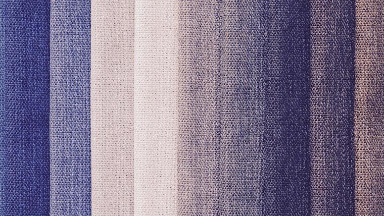 fabric-characteristics-5
