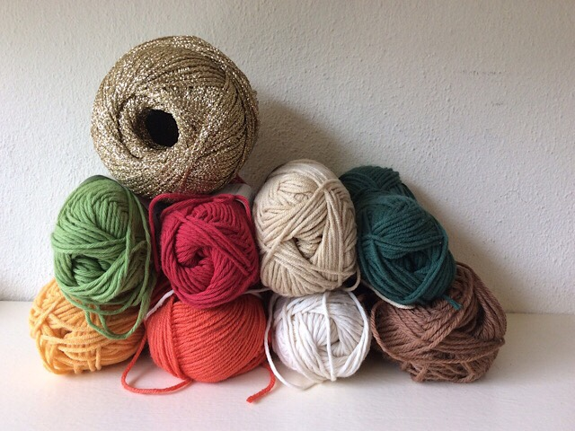 fabric-characteristics-6