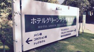 hotel-green-plaza-10