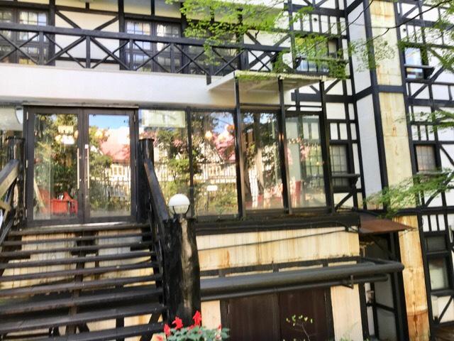 hotel-green-plaza-36