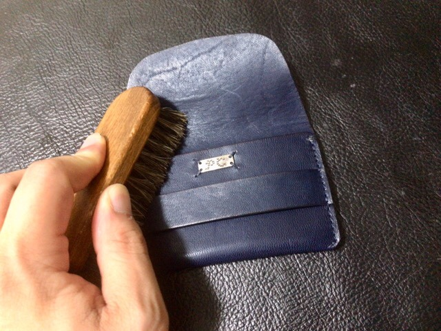 just-bought-leather-care-10