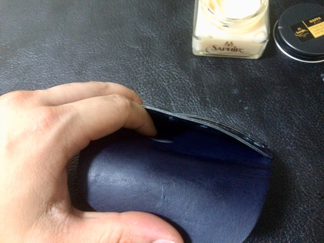 just-bought-leather-care-12