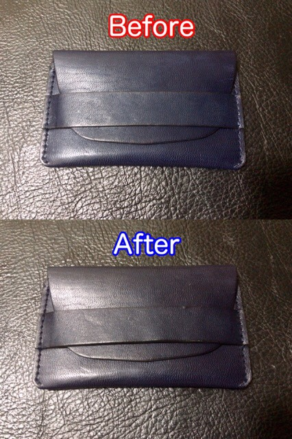 just-bought-leather-care-18