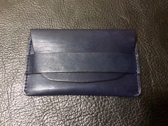 just-bought-leather-care-2
