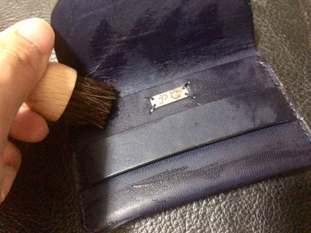 just-bought-leather-care-20