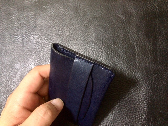 just-bought-leather-care-5