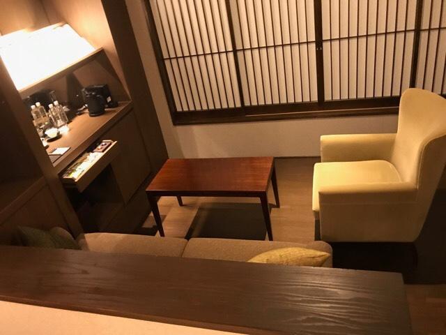 legrand-karuizawa-15