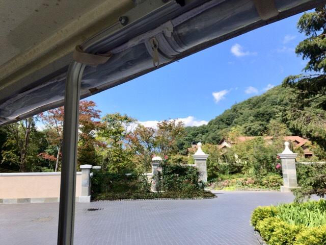 legrand-karuizawa-17