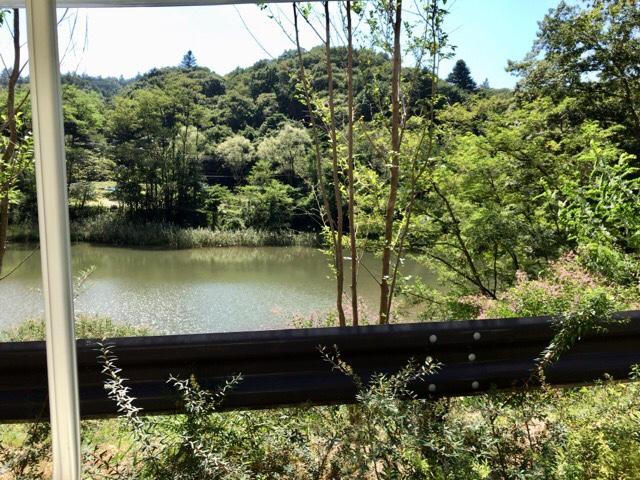 legrand-karuizawa-3