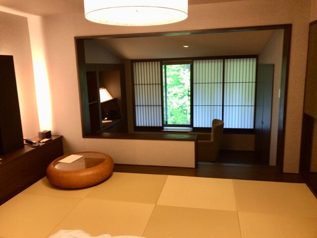 legrand-karuizawa-6