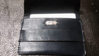 porter-classic-card-case-10