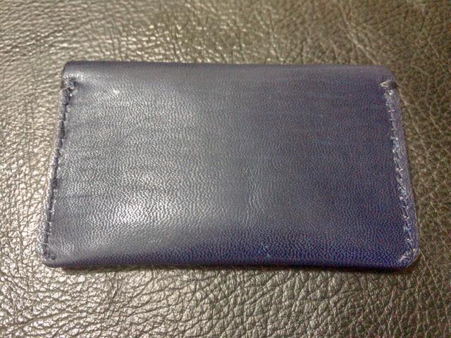 porter-classic-card-case-13
