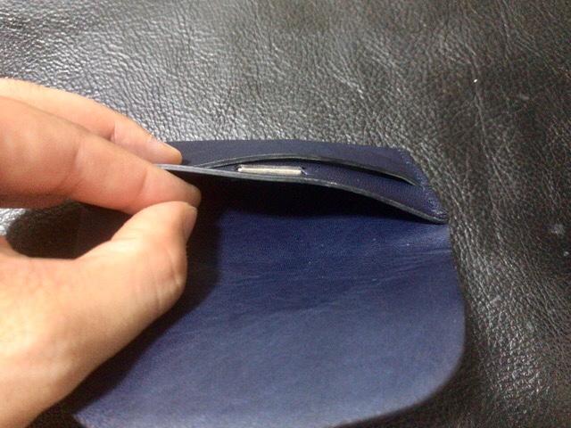 porter-classic-card-case-14