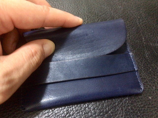 porter-classic-card-case-16