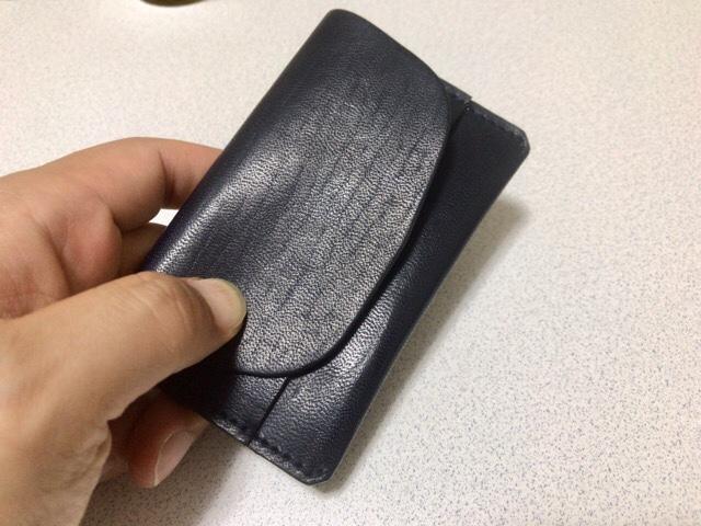 porter-classic-card-case-18
