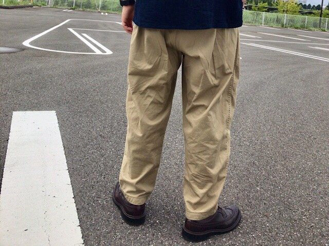 porter-classic-chino-5