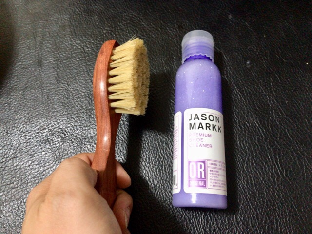 bristle-handle-brush-12