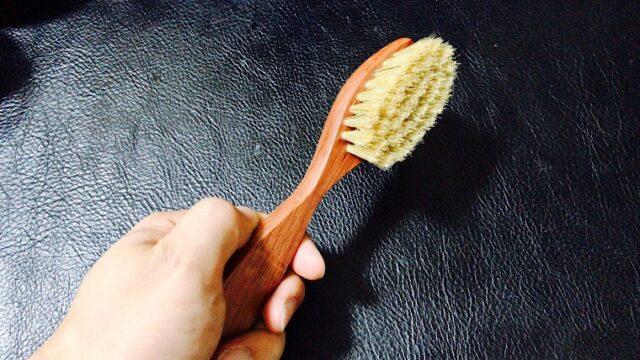 bristle-handle-brush-4