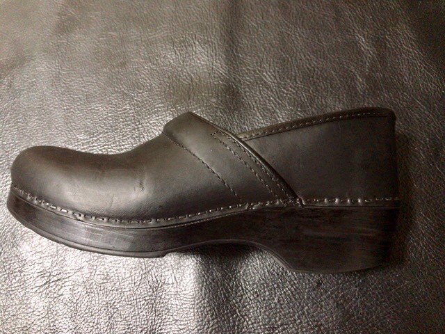 dansko-professional-oiled-13