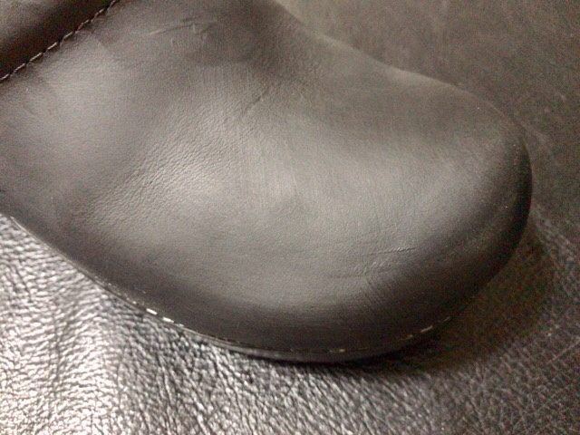 dansko-professional-oiled-16