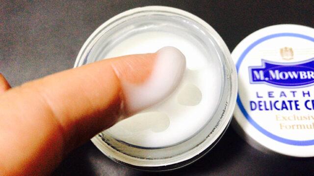 delicate-cream-13